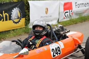 GP12 06