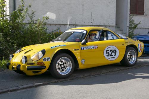 MG 1817
