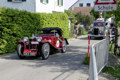 MG 1921
