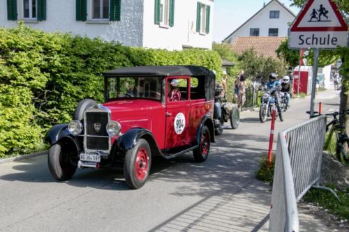 MG 1924