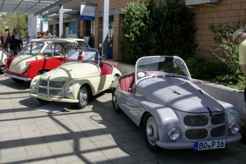 MG 1955